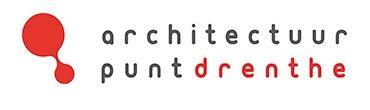 Twee projecten genomineerd voor de Drentse ArchitectuurPrijs 2018